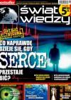 Świat wiedzy (10/2013) - Redakcja pisma Świat Wiedzy
