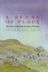 Sense of Place - Roly Smith
