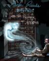Mark Reads Harry Potter and the Prisoner of Azkaban - Mark Oshiro