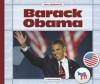 Barack Obama - Susan Temple Kesselring