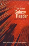 The Ninth Galaxy Reader - Frederik Pohl, R.A. Lafferty, Damon Knight, Roger Zelazny, Richard Wilson, Harry Harrison, Philip José Farmer, Lester del Rey, Brian W. Aldiss, Howard Bernstein, Larry Niven, C.C. MacApp, John Brunner