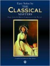 Easy Solos by the Classical Masters - Dale Tucker
