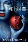 The Eve Genome - Joanne Brothwell