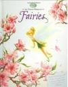 The Hidden World of Fairies - Tennant Redbank