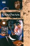 The Sandman #14 - Neil Gaiman
