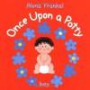 Once Upon a Potty--Boy - Alona Frankel