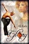 Glory - Ali Katz