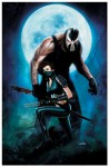 Secret Six, Vol. 5: The Reptile Brain - Gail Simone, Paul Cornell, Jim Calafiore, Pete Woods