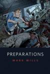Preparations - Mark Mills