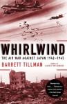 Whirlwind - Barrett Tillman