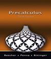 Precalculus a la Carte Plus - Judith A. Beecher, Judith A. Penna, Marvin L. Bittinger