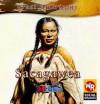 Sacagawea - Monica Rausch