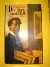 Das Buch der Beweise: Roman - John Banville, Dorle Merkel