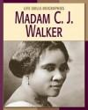 Madam C.J. Walker - Katie Marsico