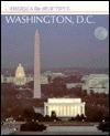 Washington, D.C. - Deborah Kent