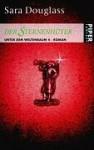 Der Sternenhüter (Unter dem Weltenbaum, #4) - Sara Douglass