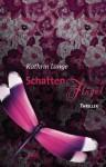 Schattenflügel: Die Arena Thriller (German Edition) - Kathrin Lange