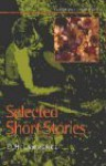Selected Short Stories - D.H. Lawrence