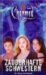 Die Gunst der Stunde (Charmed: Zauberhafte Schwestern, #44) - Jeff Mariotte