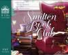 Smitten Book Club (Library Edition) - Colleen Coble, Kristin Billerbeck, Denise Hunter, Diann Hunt