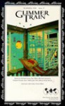 Glimmer Train Stories Summer 1998 Issue 27 - Richard Lyons, Paulette Roeske, Jane McCafferty, Michael Upchurch, Daniel Hecht, Ami Silber, Alice Miller