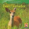 Deer - JoAnn Early Macken