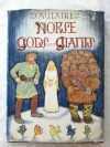 Norse Gods and Giants - Ingri d'Aulaire, Edgar Parin d'Aulaire