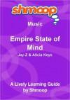 Empire State of Miind: Shmoop Music - Shmoop