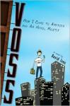 Voss - David Ives
