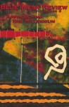 Blue Mesa Review Number Eight: Approaching The Millennium - Rudolfo Anaya