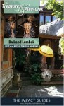 The Treasures and Pleasures of Bali and Lombok: Best of the Best in Travel and Shopping - Ron Krannich