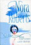 Õhus tantsides (Kolme õe saar, #1) - Eva Rinne, Nora Roberts
