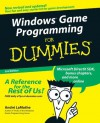 Windows Game Programming for Dummies - André LaMothe