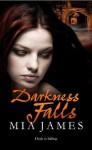Darkness Falls (Ravenwood, #2) - Mia James