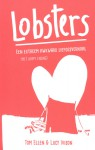 Lobsters - Tom Ellen, Lucy Ivison