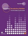 Business Vocabulary Builder - Paul Emmerson