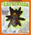 La Tarantula (Al Descubierto) - David George Gordon