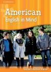 American English in Mind Starter Teacher's Edition - Herbert Puchta, Mario Rinvolucri, Jeff Stranks
