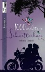 1000 verbotene Schmetterlinge - Sabina Tempel
