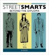 Street Smarts: Beyond the Diploma - Jim Randel