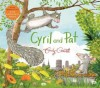 Cyril and Pat - Emily Gravett
