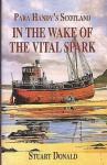 "In The Wake Of The ""Vital Spark"" - Stuart Donald"