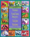 Phonics and Structural Analysis for the Teacher of Reading: Programmed for Self-Instruction (10th Edition) - Barbara J. Fox