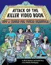 Attack of the Killer Video Book: Tips and Tricks for Young Directors Paperback - March 6, 2004 - Mark Shulman