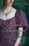 Worth: Signore dell'onore - Grace Burrowes