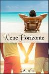 Neue Horizonte (Changing Plans 2) - L.A. Witt, Sabrina Krohm