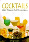 Cocktails - David Biggs
