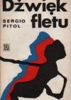 Dźwięk fletu - Sergio Pitol