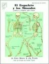 El Esqueleto y Los Musculos - Joy Evans, Joellen Moore