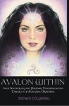 Avalon Within: Inner Sovereignty and Personal Transformation Through the Avalonian Mysteries - Jhenah Telyndru